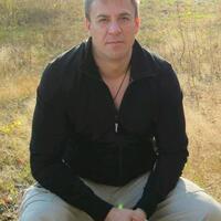 Дима, 48 лет, Овен, Харьков