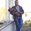 Евгений, 35, г.Миллерово