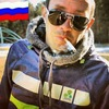 Александр, 33, г.Казань