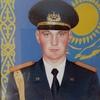 Иван, 28, г.Петропавловск
