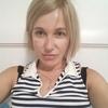 ИННА, 38, г.Челябинск
