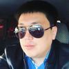 жигит, 33, г.Астана