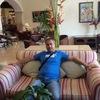 Arman, 38, г.Варна