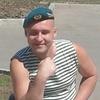 павел, 38, г.Ковров