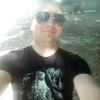 Володимир, 25, Київ