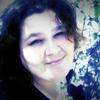 ТАТЬЯНА, 39, г.Беляевка