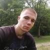 Андрей, 22, г.Могилев