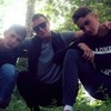 Руслан, 17, г.Краснодар