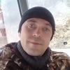 Сергей, 33, г.Сергиев Посад