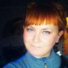 Антонина, 27, г.Сковородино
