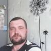 николай, 41, г.Боготол