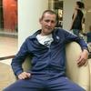 ВОВАН, 34, Свердловськ