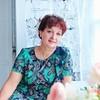 Ольга, 53, г.Домодедово
