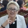Зоя Ли, 58, г.Усть-Каменогорск