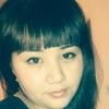 Молдир, 26, г.Астана