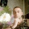 Алексей, 48, г.Ачинск