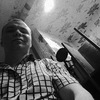 Алексей, 24, г.Тихвин