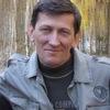 Владимир, 58, г.Городец