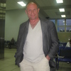 Владимир, 59, г.Burgas