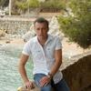 Константин, 34, г.Рига