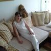Диана, 44, г.Владикавказ