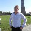 Роман, 38, г.Могилёв