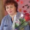 ИРИНА, 51, г.Кустанай