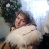 Марина, 46, г.Каменск-Шахтинский