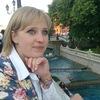Дина, 23, г.Борисоглебск