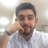 Farid, 31, г.Баку