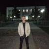 Валентин, 20, г.Ташкент