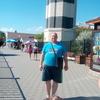 ВАДИМ, 41, г.Иваново