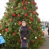 Маруся, 56, г.Ростов-на-Дону