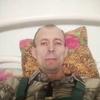 Алексей, 51, г.Полевской