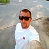 Геннадий, 36, г.Пинск