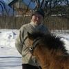 Татьяна, 60, г.Москва