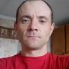 андрій, 37, г.Луцк