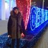 Мария, 26, г.Севастополь