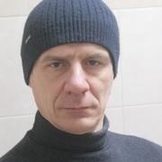 Евгений 50 Курск