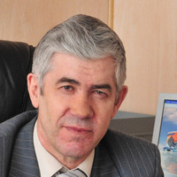 Борис Копылов, 65 лет, Лев, Новосибирск