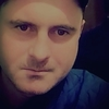 Yuriy, 37, Georgiyevsk