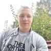 Сергей Бондарев, 26, г.Орша