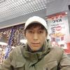 Гани, 24, г.Тобольск