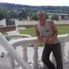 Виктор, 29, г.Истра