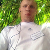 Пётр, 33, г.Киев