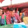 boedjang, 26, г.Джакарта