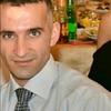 Miyaynak, 39, г.Ереван
