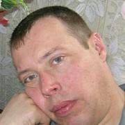 Алексей 45 Омутнинск