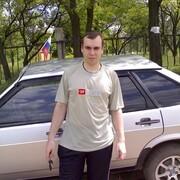 Денис Викторович Фоми 34 Красный Сулин