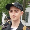 Александр, 20, г.Калининград